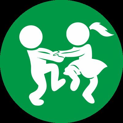 quick_taniec towarzyski