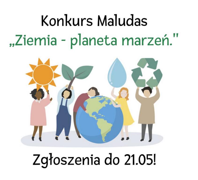 2021-05-15 20_21_49-Konkurs - Moje Przedszkole — Mozilla Firefox